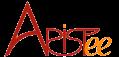 Aristée Formation